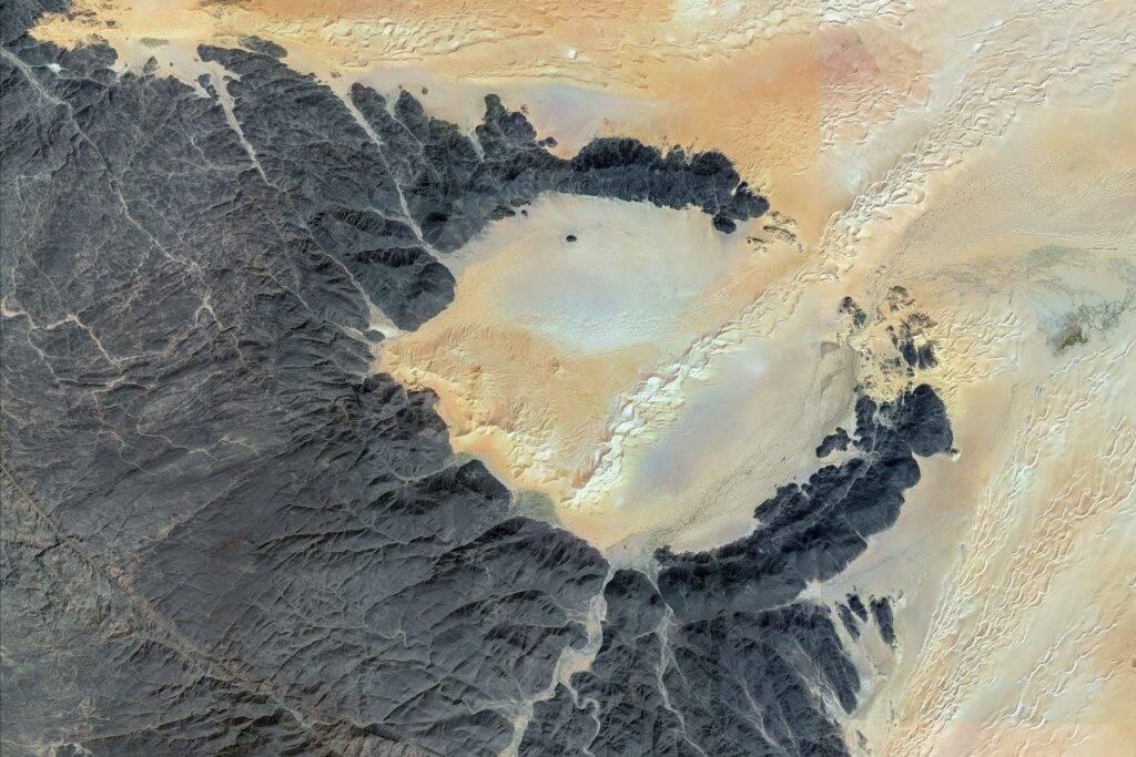Arlit (Niger)