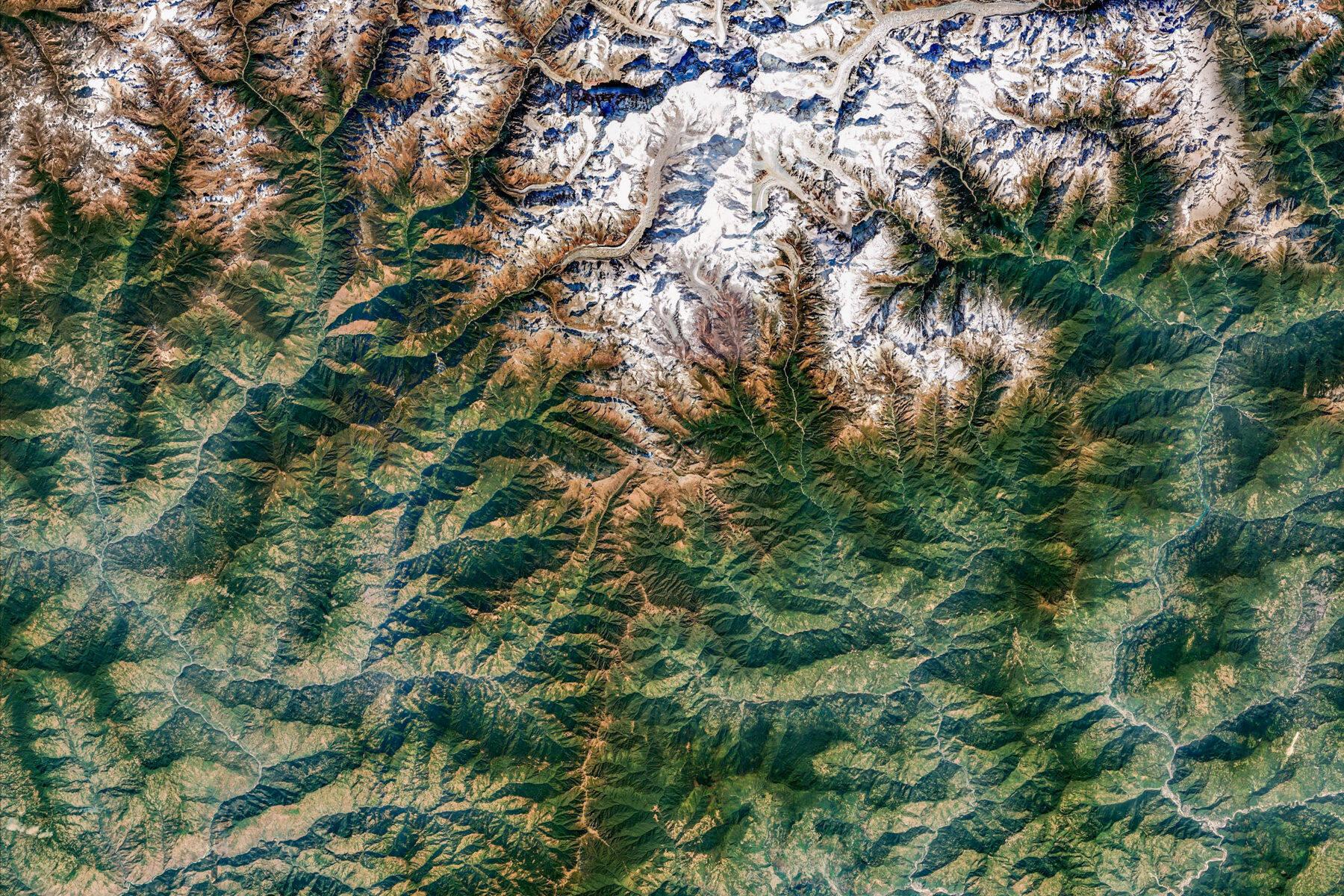 Sikkim (Índia)