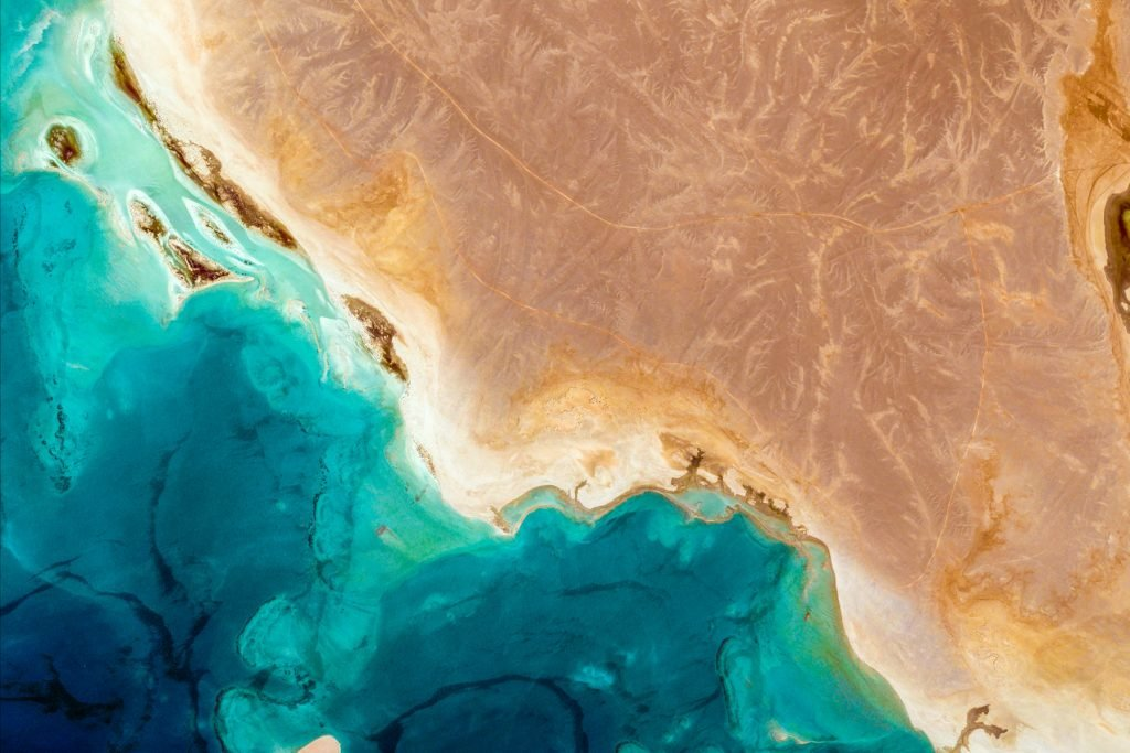 Tabuk (Arábia Saudita)