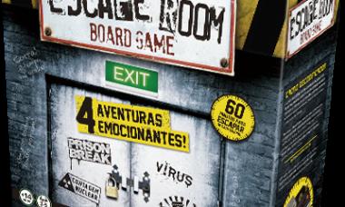 Galápagos disponibiliza jogos gratuitos para baixar e jogar em casa