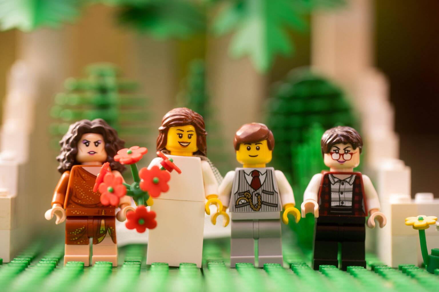 festa de lego2
