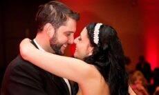 Vítima do covid-19, homem de 32 anos deixa recado emocionante para a mulher