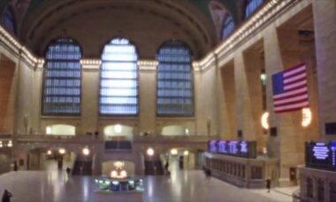 Spike Lee lança curta em homenagem a Nova York