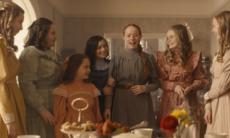 """Atriz de """"Anne With an E"""" revela que é LGBTQ+"""