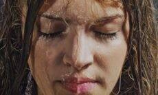 Artista cria pinturas que parecem fotografias