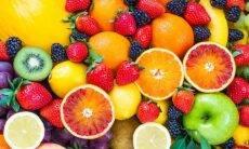 Pessoas estão se alimentando de maneira mais saudável na quarentena, diz pesquisa