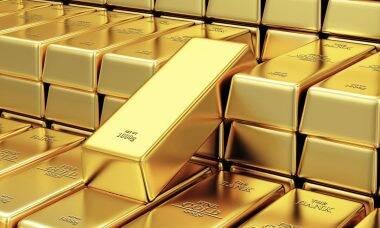 Suíça procura dono de quase R$ 1 milhão em barras de ouro esquecidas em trem