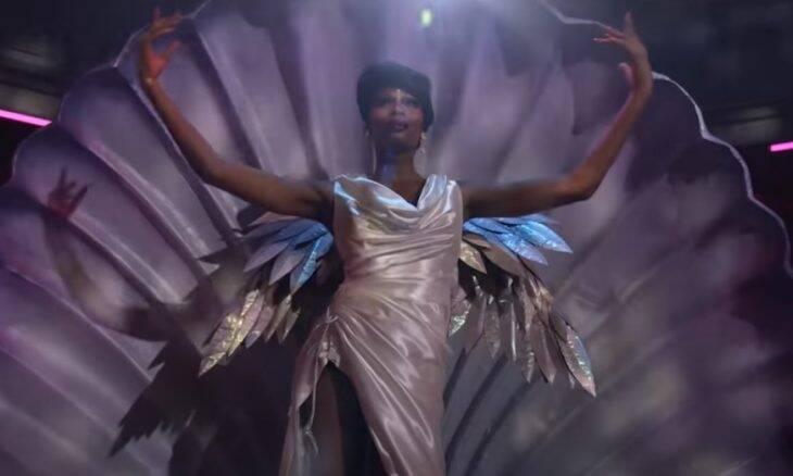 """""""Revelação"""": Documentário sobre representatividade trans estreia nesta sexta (19) na Netflix"""