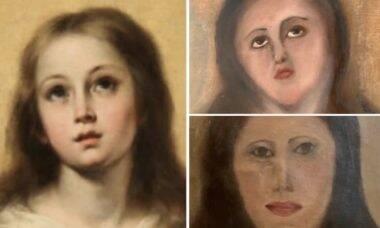 Segundo o Guardian, profissionais de arte na Espanha estão pedindo por leis mais restritivas para impedir este tipo de dano ao patrimônio histórico e artístico do país.