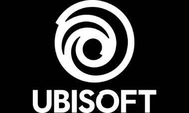 Ubisoft anuncia medidas contra assédio sexual