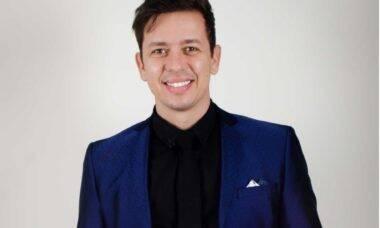 Conheça Ricardo Bartet: dentista mineiro que é destaque dentro do mundo da odontologia. Foto: Divulgação