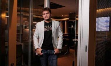 Fernandin OIg: conheça o influenciador e produtor artístico fundador da One Internet Group