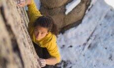 Festival Rocky Spirit GOfit exibe 35 documentários de aventura gratuitamente pela internet