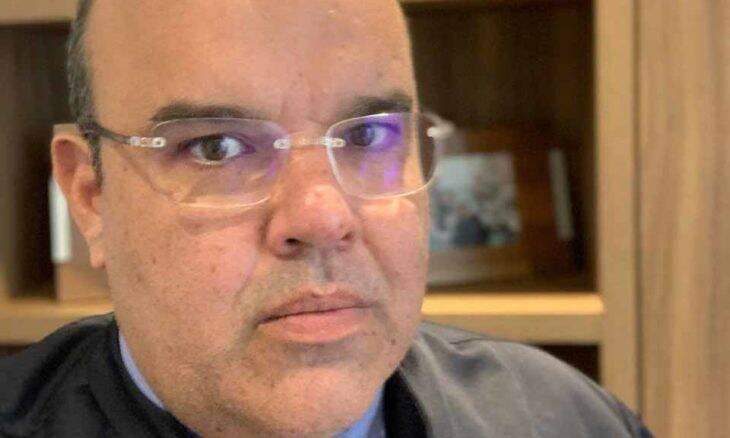 Especialista influente João Marcos Mattos explica sobre o bruxismo e a pandemia do COVID-19