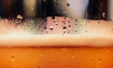 Cerveja vencida vira combustível na Austrália