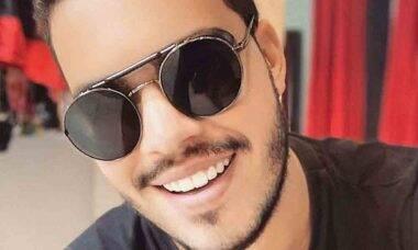 Youtuber Marlon Estiano faz sucesso na internet com canal cristão de danças em vários ritmos