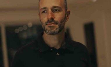 Considerado o IronMan do mundo dos negócios, influenciador Gustavo Zanon revela sua bem-sucedida trajetória profissional. Foto: Divulgação