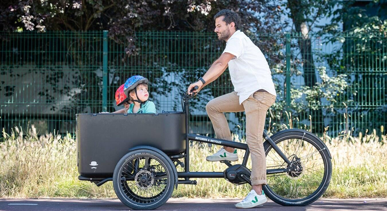 Prefeitura de Lisboa dá até 500 euros para quem comprar bicicleta
