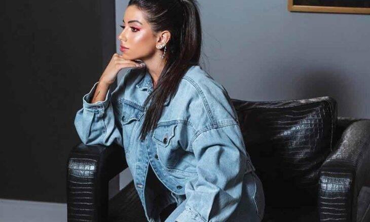 Duda Santana: conheça a influenciadora moda e beleza que é referência nacional