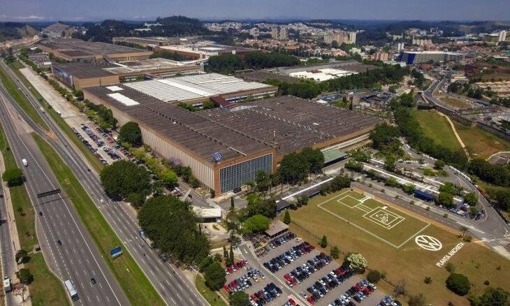 VW do Brasil firma compromisso para promover a igualdade de gênero na empresa