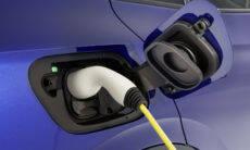 EUA precisam ter 90% de carros elétricos até 2050 para cumprir o Acordo de Paris