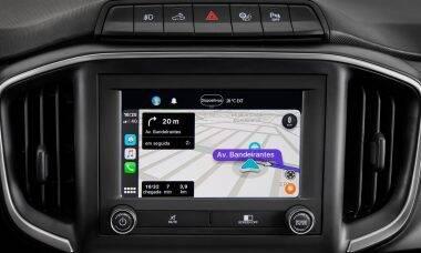 Fiat adere ao IPT Open Experience para desenvolver tecnologias conectadas