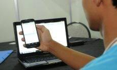 SP vai distribuir chips com internet para alunos e professores