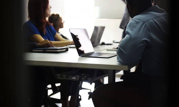 Governo de SP oferece 240 mil vagas em cursos gratuitos