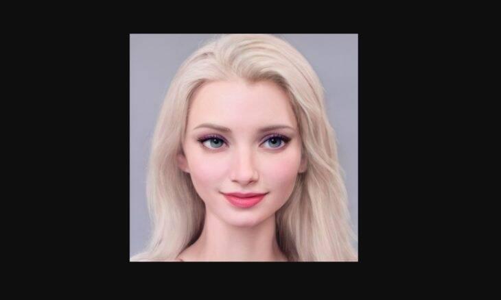 Artista usa inteligência artificial para trazer personagens da Disney ao mundo real