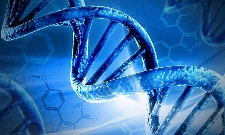 Projeto vai mapear genoma de 100 mil brasileiros