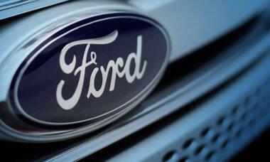 Ford abre inscrições para Programa de Estágio 2020/2021 com foco na diversidade e inclusão