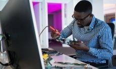 Samsung oferece curso gratuito e online para educadores