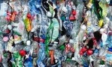 Superenzima é capaz de decompor plástico até seis vezes mais rápido