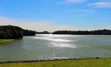 São Paulo quer gerar energia solar na Represa Billings