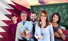 Companha aérea anuncia distribuição de 21 mil passagens gratuitas para professores