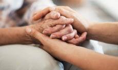 Governo de SP lança projeto para inclusão de idosos de baixa renda