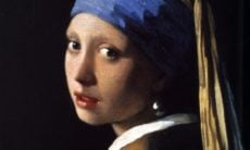 Google Arts permite tirar selfies dentro de obras de arte