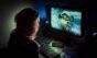 Jogar videogames na infância ajuda a melhorar a memória, aponta estudo