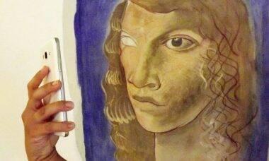 Museu Casa de Portinari promove live em homenagem à cultura negra