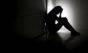 Anvisa aprova spray nasal para tratamento da depressão