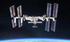 Rússia procura atriz para gravar filme na Estação Espacial Internacional