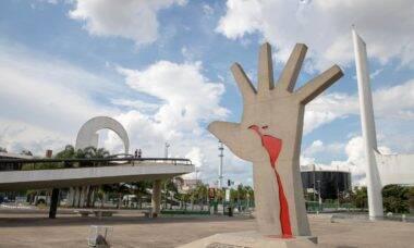 Memorial da América Latina prorroga período de inscrições para o Festival Canta SP