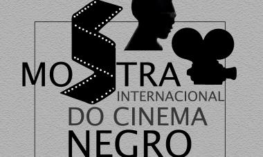 MIS exibe Mostra Internacional de Cinema Negro