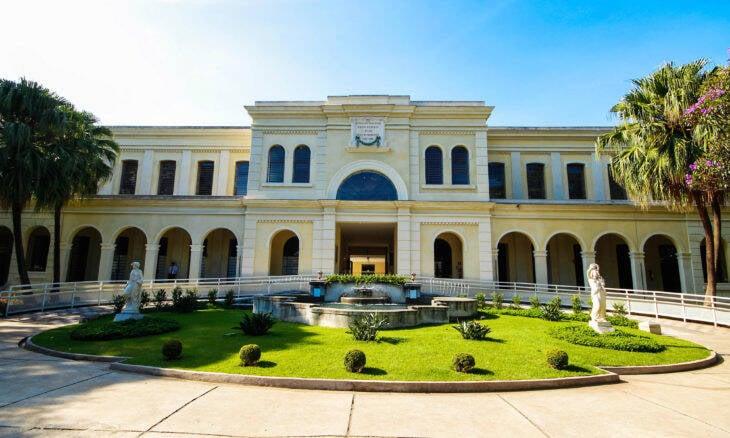 Museu da Imigração oferecerá curso e oficina