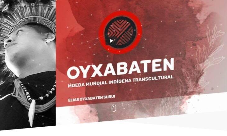Indígenas de Rondônia e Mato Grosso lançam criptomoeda