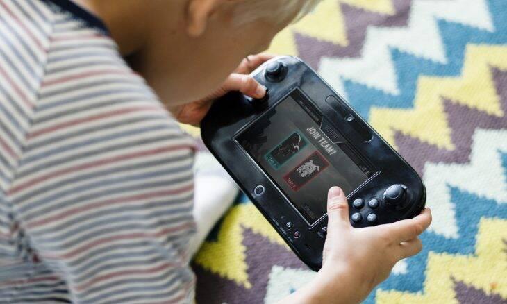 Jogar videogame pode ter impacto positivo na saúde mental