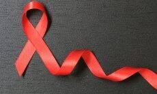 Mortalidade por Aids cai 39% no Estado de São Paulo na década