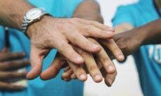 Pais com filhos hospitalizados recebem apoio emocional em projeto da USP