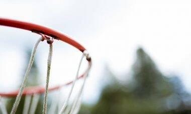 Apesar de pandemia, rede social mostra aumento na prática esportiva