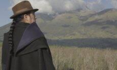 Festival de Cinema Latino-Americano começa em edição online